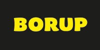 logo_borup