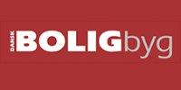 logo_dansktotalbyg