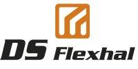 logo_dsflexhal